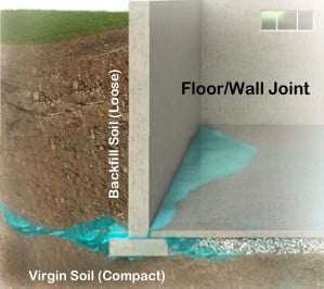 Floor_Wall_Joint_large